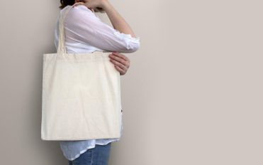 Guide for buying tote handbags