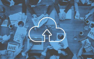 Guide to choosing the best hybrid cloud provider