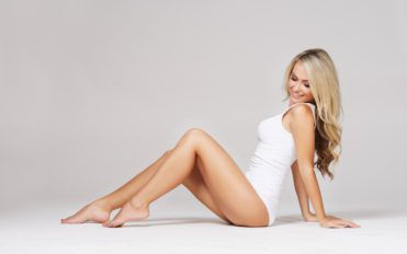 Hair Removal Techniques You Can Try