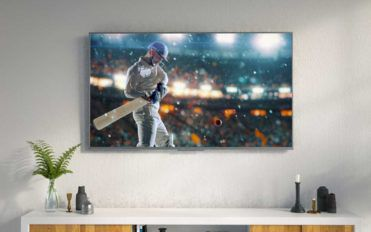 Here's Why Samsung 4K LED TVs Are a Great Choice