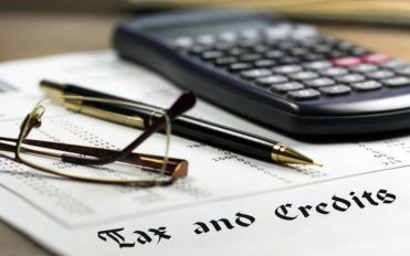 Here's how to get an IRS tax identification number