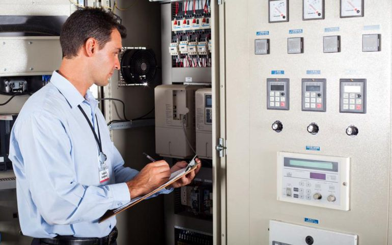 Hiring an HVAC technician? Here is what you should look for
