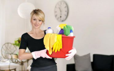 House cleaning tips you must know