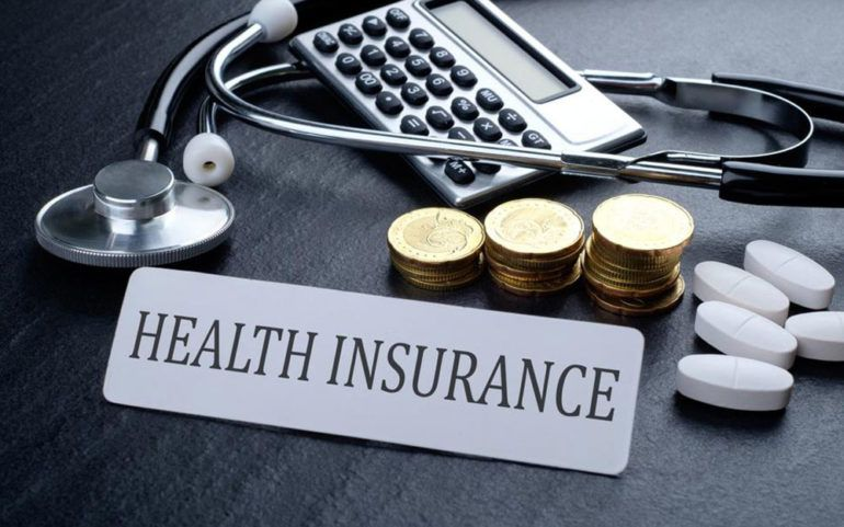 How To Get The Best Health Insurance Plan