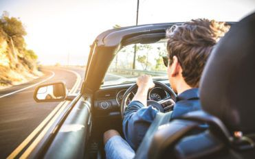 How To Prepare Your Car For A Long Road Trip