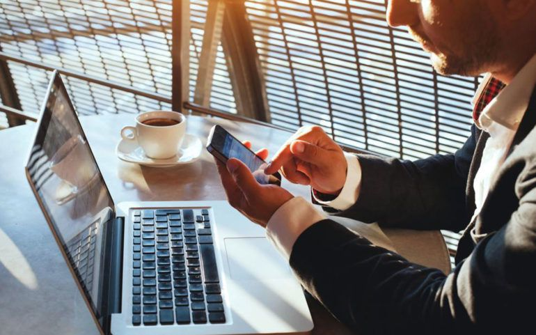 How can business text messaging help you grow your small business