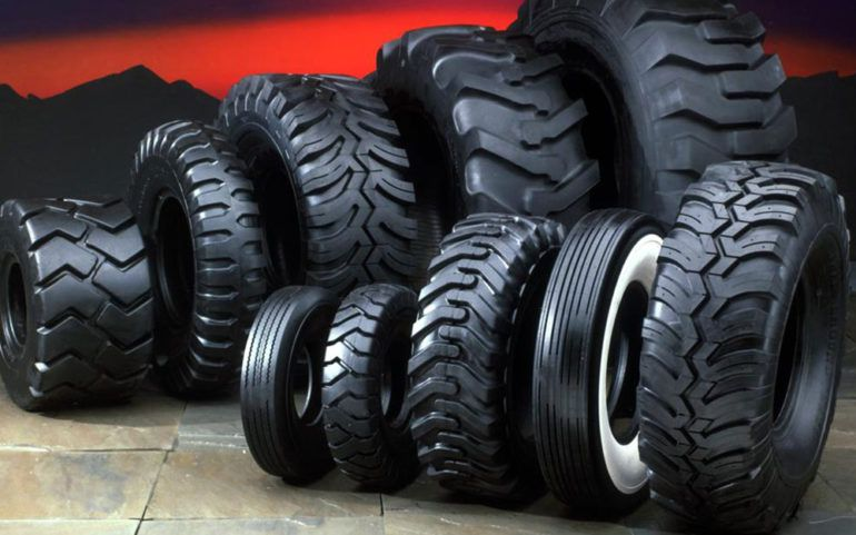 How to ace your first online purchase for the cheapest tires
