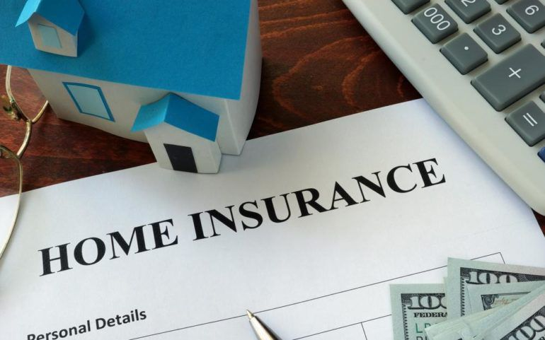 How to buy the best home insurance quote?