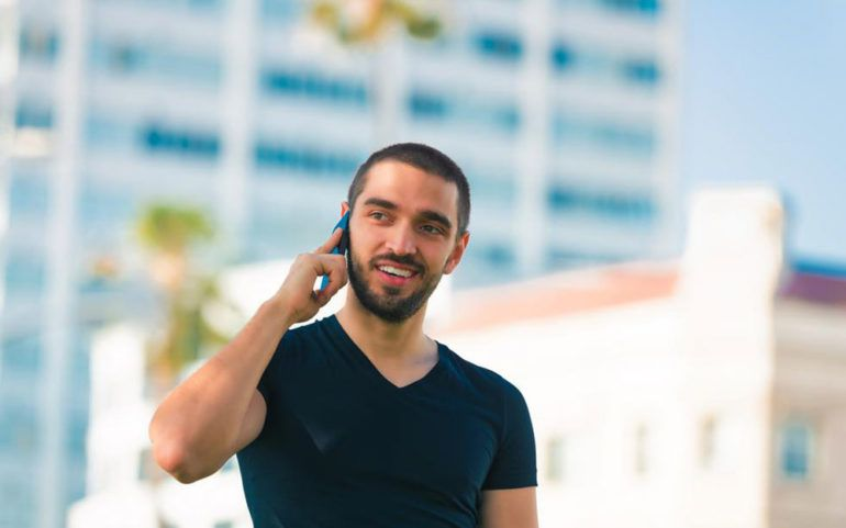 How to choose a cell phone plan