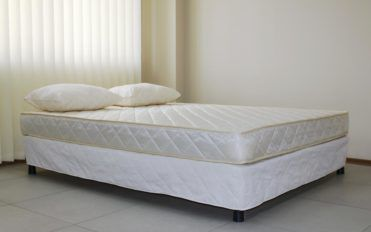 How to choose the best rated queen mattress