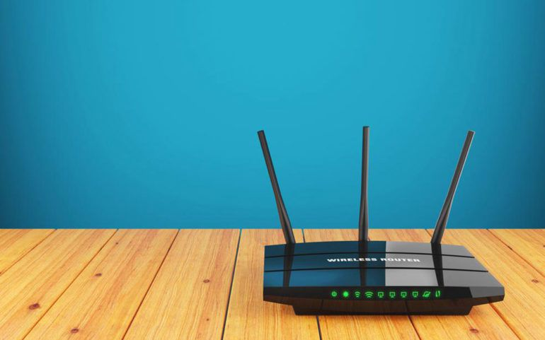 How to choose the best wi-fi plan