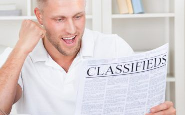 How to leverage free classifieds