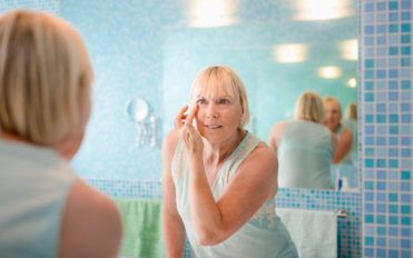 How to pick the right anti-aging product for you