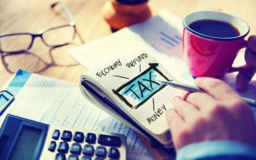 How to reduce risk with tax diversification