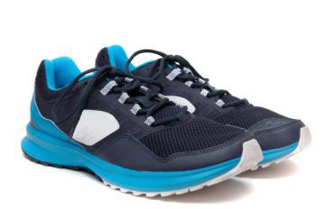 Importance of right running shoes and why choose Asics amongst all