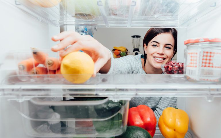 Important Things to Know about a Refrigerator