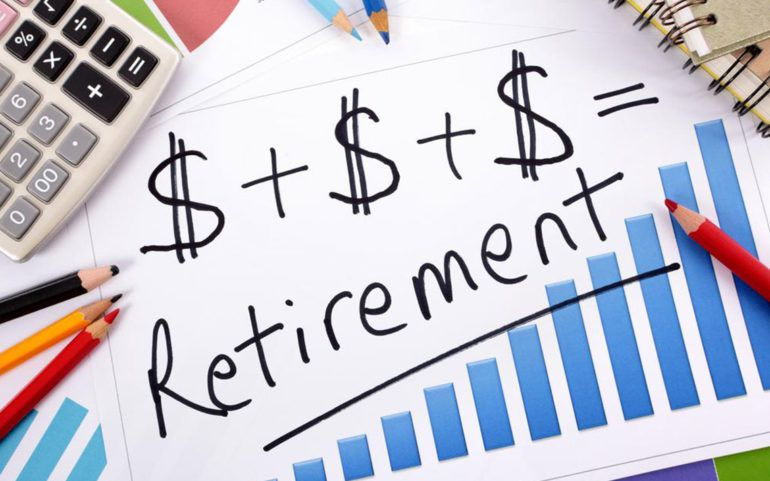 Important things to know about retirement calculator