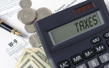 Important things to know about tax refund schedule