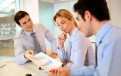 Introduction to employee relations