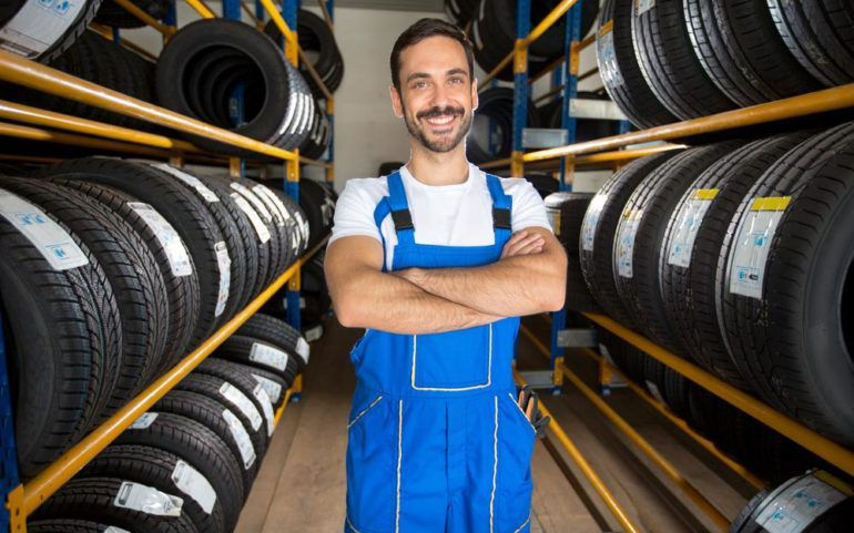 Just tires sale coupons, deals and promo codes