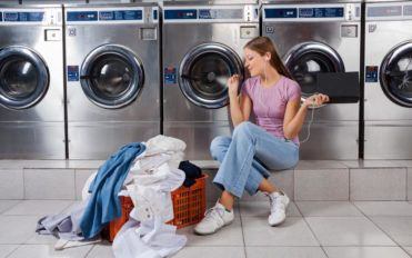 Know All About Brands of Stackable Washers Dryers