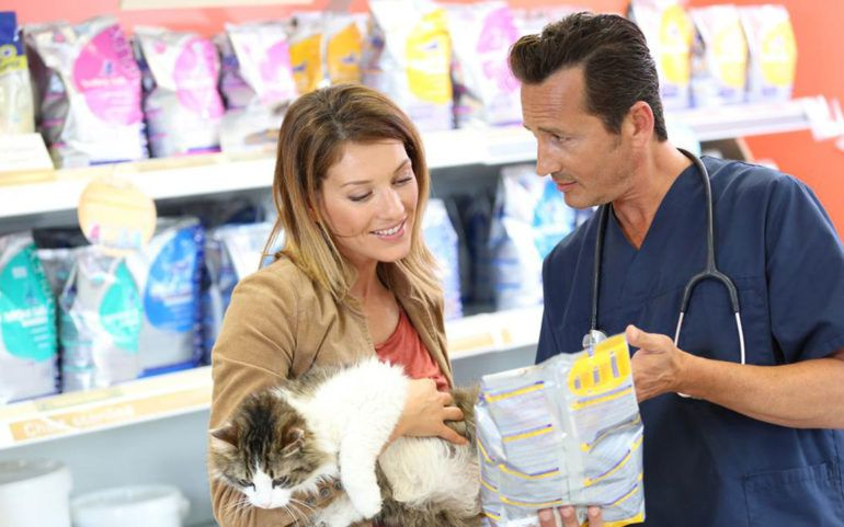 Know about the best pet care products in the market