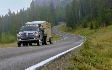Know about the new Dodge trucks