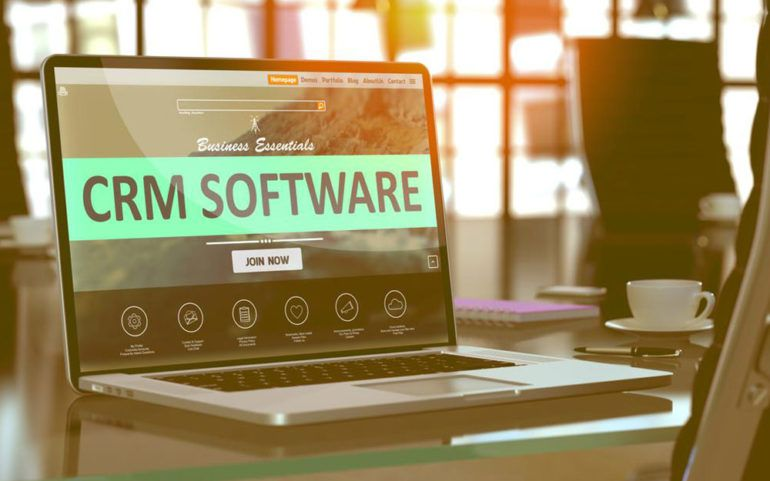 Knowing more about CRM software and how it is used