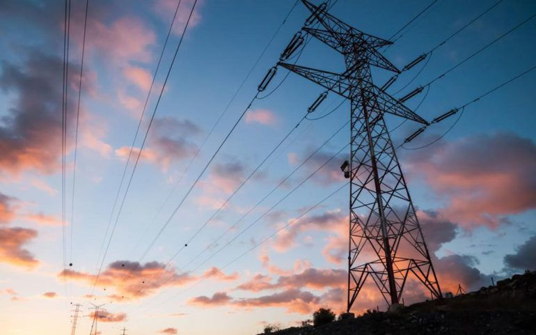 Know what factors influence electricity rates