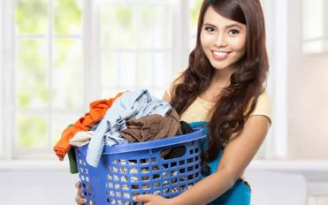 Laundry coupons – Save money through a smart way