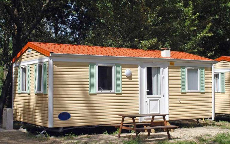 Learn About Cheap Mobile Homes