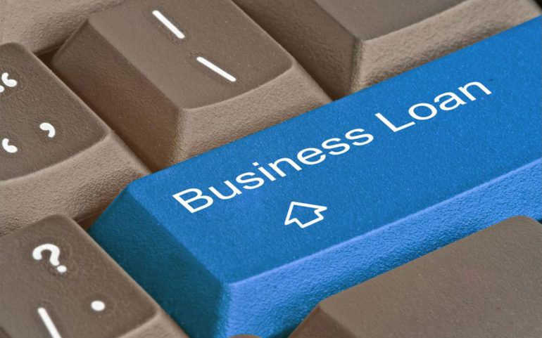 Learn about business equity Loans