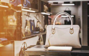 List of Leather Handbags