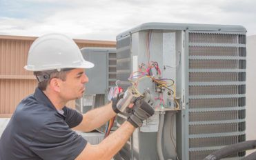 Maintenance tips for HVAC systems for cooler summers