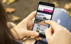 Mobile apps: An answer to everything