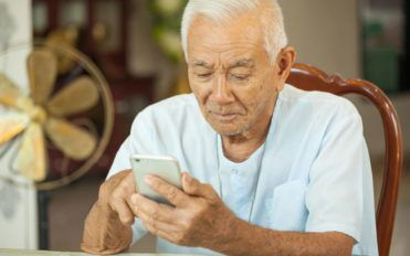 Must-have AARP cellphones for seniors