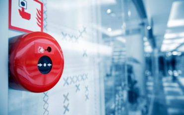Must-have fire alarm systems for your home or office