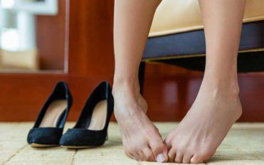 Neuropathy – Understanding the Types and Symptoms
