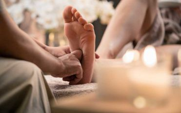 Neuropathy in Feet – Effective Ways to Ease the Pain