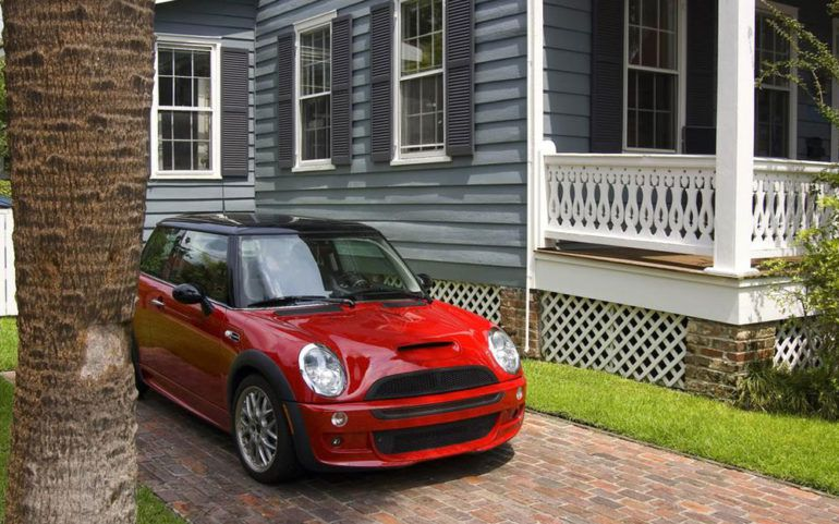 New compact cars – The mini miracles