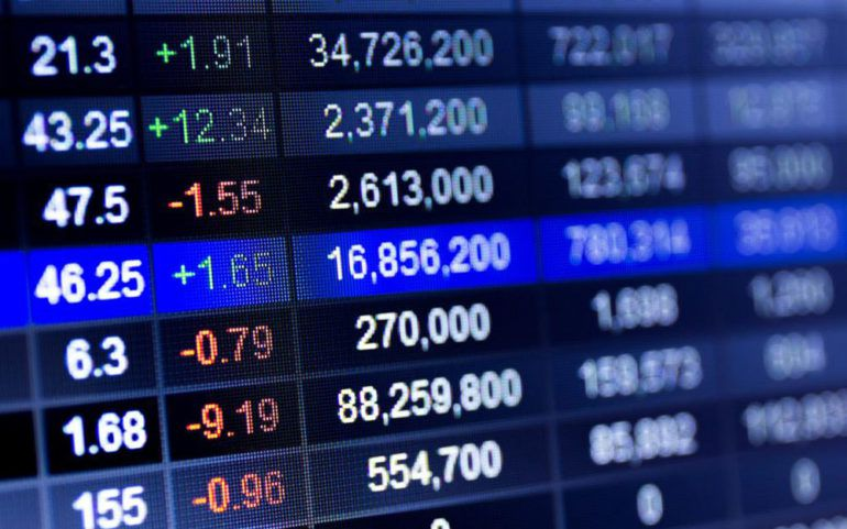 New to the stock market, here are a few tips to get you started