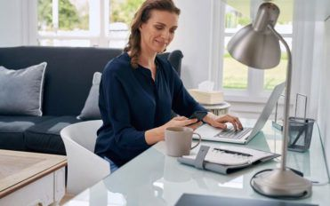 Pocket-friendly home-based business ideas