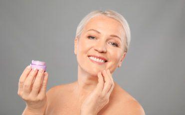 Popular Age Spot Removing Creams