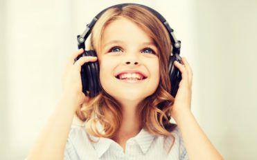 Popular Bluetooth Wireless Headphones