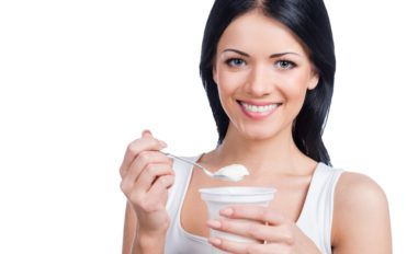Popular Probiotic Yogurts to Choose From