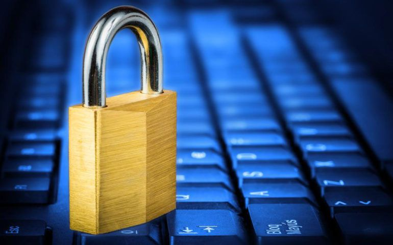 Popular enterprise security software offered by Microsoft