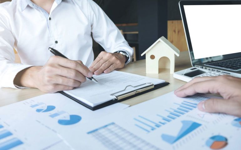 Popular home insurance lenders to choose from
