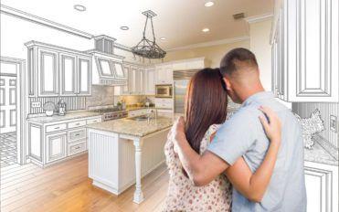 Popular kitchen remodelers in Albany NY