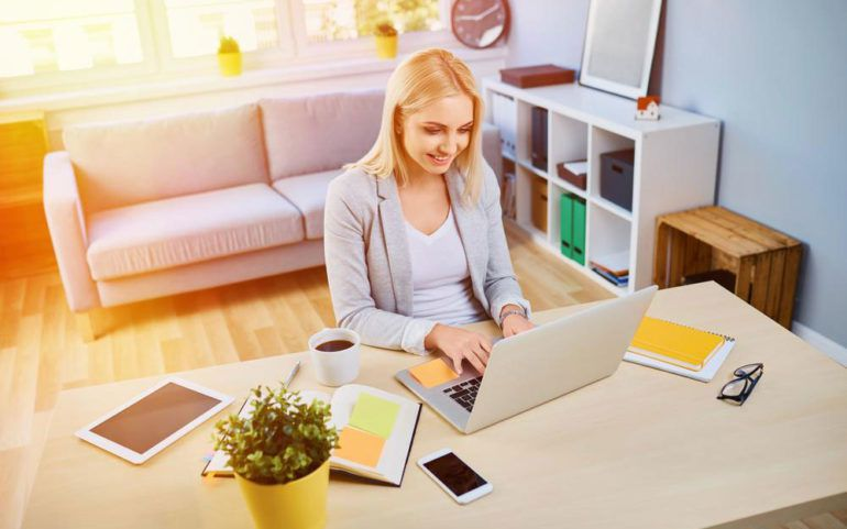 Popular ways to search for the right part-time job