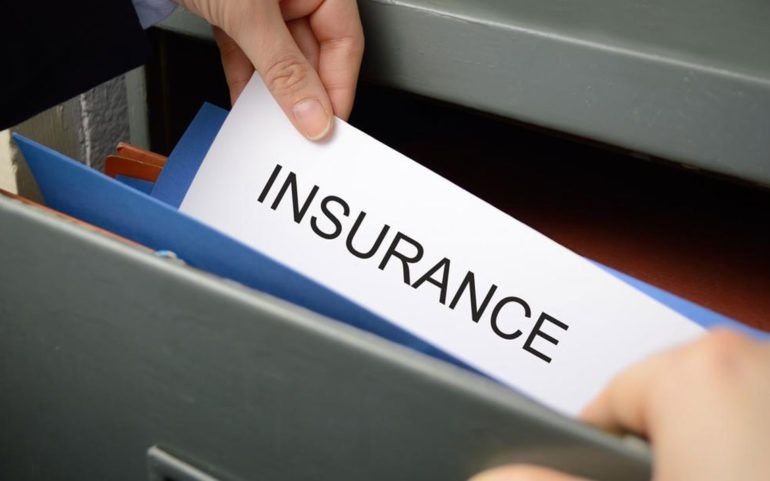 Product liability insurance – How does it work?